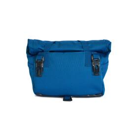 Acepac Bar Bag blue